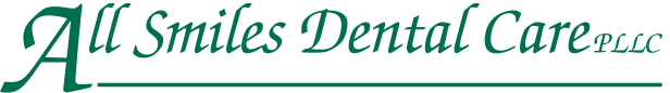 Dentist in Culpeper